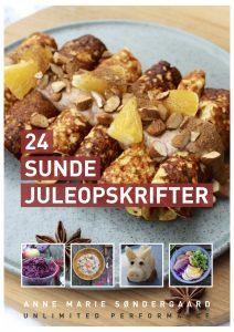 24_sunde_juleopskrifter_forside