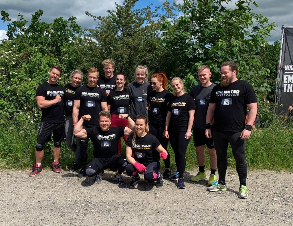 Nordic_race_2019