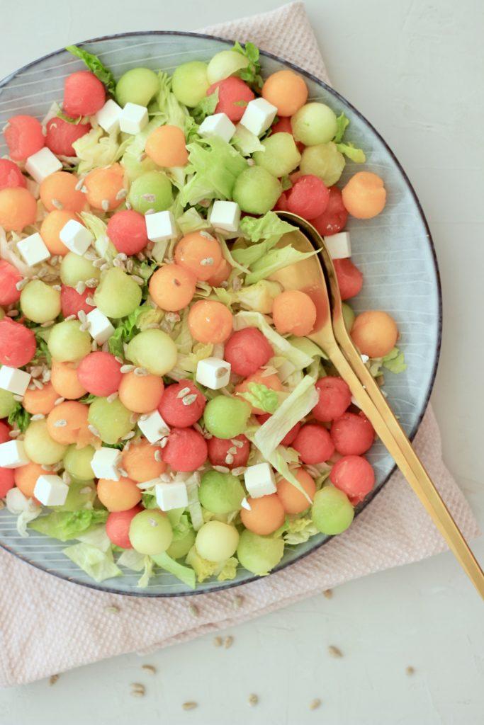 Melon_Salat_med_3_slags_melon